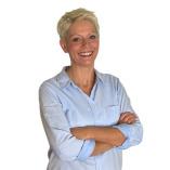 Nadja Matysiak - Praxiscoaching