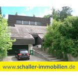 Schaller Immobilien