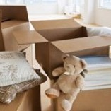 24 Removals London