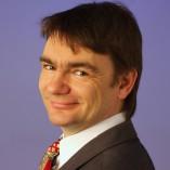 Ihr unabhängiger Finanzplaner Martin Herp