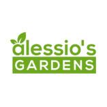 Alessio's Gardens