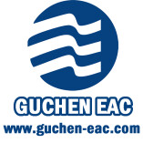 Guchen EAC (Electric Air Conditioning Compressor)