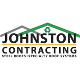 Johnston Contracting