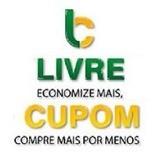 Livrecupom.com.br