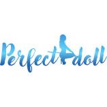 Perfectdoll