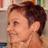 Claudia Schüssler - Natürlich gesund