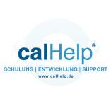 calHelp