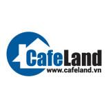 CafeLand
