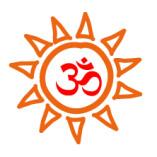Indian Astrologer in London