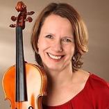 Suzuki Violinschule Heike Hahn