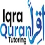 IQRA Quran Tutoring