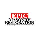 Epic Masonry Restoration