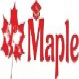 Maple Inc