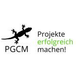 PGCM GmbH