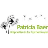 Patricia Baer Heilpraktikerin für Psychotherapie
