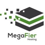 Megafier-Hosting