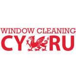 Window Cleaning Cymru