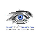 Smart Eye Technology