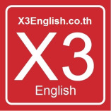 X3English.co.th