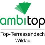 Ambitop - Top-Terrassendach GmbH & Co. KG