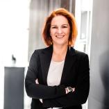 Martina Hütt