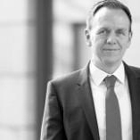 Becker I Leupolt Rechtsanwälte - Kanzlei für Arbeitsrecht