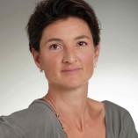 Julia Schlosser