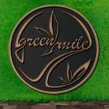 Green Mile S.à r.l.-S.
