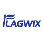 blogflagwix