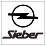Sieber Automobile GmbH & Co. KG