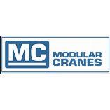 Modular Cranes