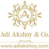 adiakshoy