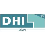 DHI Egypt