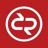 recast IT GmbH & Co. KG
