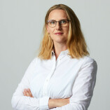Rechtsanwältin Ann Kathrin Traub logo