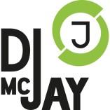 DJ mcJay