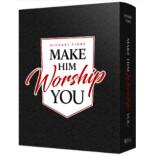 Make Him Worship You Reviews