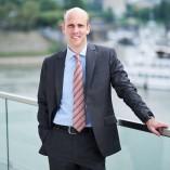 Patrick Hahn mpph Finanz- und Versicherungsmakler