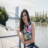 Mona Poulev