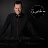 DJ Annòn