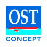 OST Concept Sàrl
