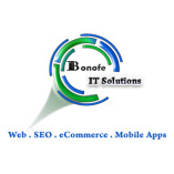 Bonofe IT Solutions & Projects