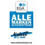 Autohaus G. Kaiser