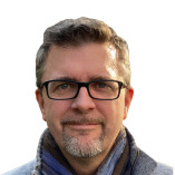 Markus Hartlieb