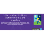 deutscher-elektrotechnikerverband