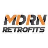 mdrnretrofits