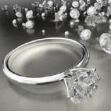 Garcia Jewelry