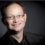 Martin Bernhard