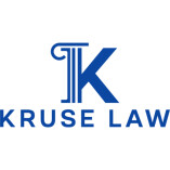 Kruse Law