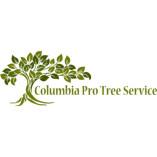 Columbia Pro Tree Service